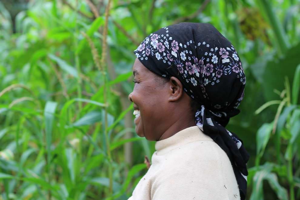 Susan_Wanjiku2